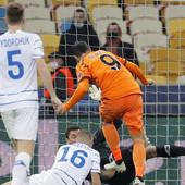 ALVARO MORATA JE RONALDO KAD NEMA RONALDA Španac doneo pobedu Juventusu, Briž FENOMENALNO otvorio Ligu šampiona