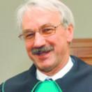 Roman Nowosielski adwokat Kancelaria Nowosielski i Partnerzy – Adwokaci i Radcy Prawni