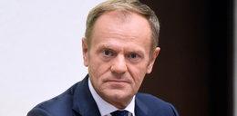 Tusk chce Pokojowej Nagrody Nobla! Dla kogo?