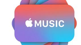 Nowy program Apple wystartuje 8 sierpnia