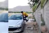 YT_otvaranje_automobila_bez_kljuca_vesti_blic_safe