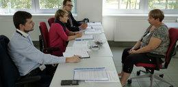 Casting w Śląskim Uniwersytecie Medycznym. Kto odegra lepiej rolę, ten zostanie symulantem