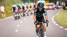 Michał Kwiatkowski wygrał wyścig Mediolan - San Remo