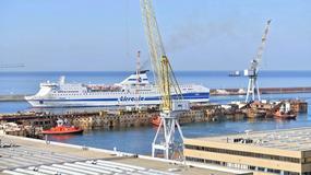 """Wrak wycieczkowca """"Costa Concordia"""" wkrótce przestanie istnieć"""