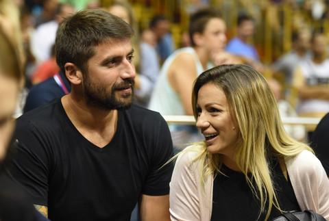 Nakon razvoda Nikola Rađen i Ana Kokić su postigli ovaj dogovor: Evo u kakvim su odnosima!