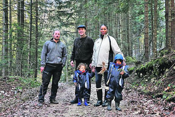 Jovan Memedović je obišao ovu porodicu i u svojoj emisiji