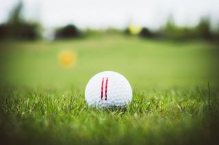 Strzały w klubie golfowym Trumpa; zatrzymano jedną osobę