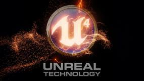 Unreal Engine 4 - twórcy silnika prezentują przegląd gier wykorzystujących ich technologię