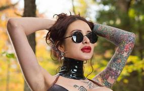 japán szex baba videó japán feleség szereti a szexet