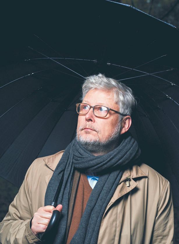 Marek Cichockifilozof i politolog, historyk idei politycznych, doradca społeczny prezydenta Lecha Kaczyńskiego