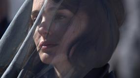 """""""Jackie"""": pierwsza zapowiedź filmu z Natalie Portman"""