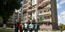 Radni blokują wykup mieszkań
