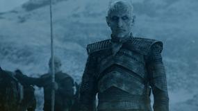 """Siódmy sezon """"Gry o tron"""" na Blu-rayu: to już jest (prawie) koniec"""