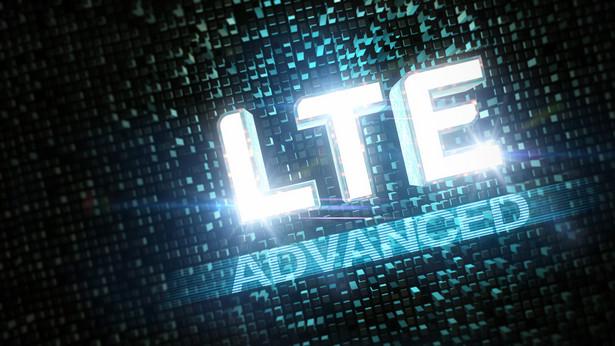 """Obecnie dostępne na rynku LTE, to """"zaledwie"""" 3.9G."""
