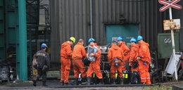 Rodziny górników, którzy zginęli w Karwinie dostają odszkodowania