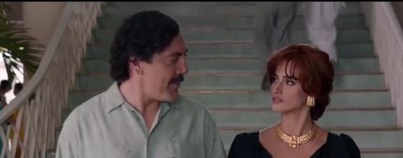 U novom filmu Virdžiniju Valjeho glumi Penelepe Kruz