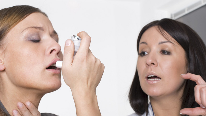 Lekarze ostrzegają przed metodami alternatywnymi
