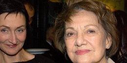 Była gwiazda TVP żyje ze skromnej emerytury