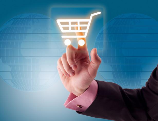 W 2012 roku e-commerce ma osiągnąć rekordowe 24 mld zł wartości.