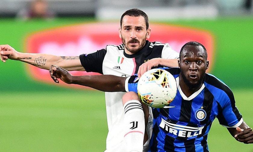 Kluby Serie A zgodne za wznowieniem sezonu