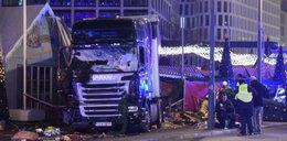 Polska chce odzyskać ciężarówkę, która wjechała w tłum w Berlinie