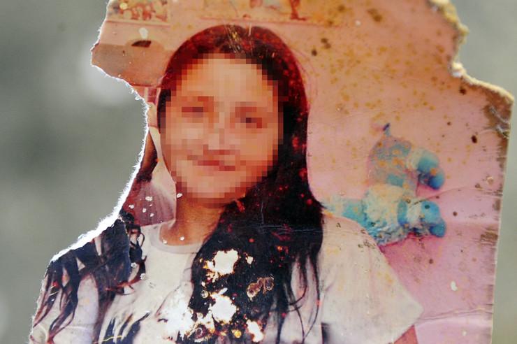 Obrenovac, Veliko Polje, mučenje, Jelena, Mileva, Nenad