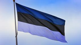 Estonia obchodzi setną rocznicę ogłoszenia deklaracji niepodległości