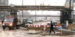 Oto plany inwestycyjne w Warszawie na 2019 rok