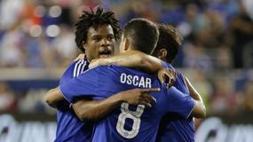 LM: rasistowscy kibice Chelsea z zakazami stadionowymi