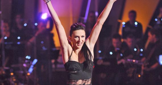 Monika Pyrek kończy 35 lat. Zobaczcie, jak się zmieniała - Sport