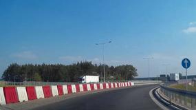 Budowa drogi ekspresowej na Mazury coraz bliżej