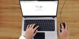 Czego Polacy szukali w Google w 2019 roku