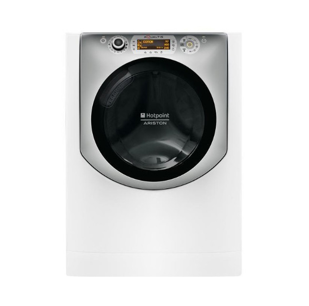 Hotpoint-Ariston AQD1070D 49 EUB - 4