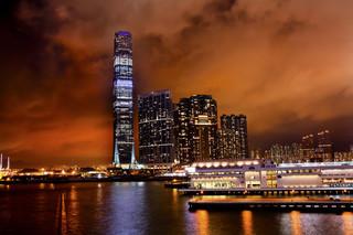 Trwa turystyczny boom na świecie. Azja coraz bardziej ucieka konkurentom