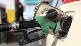 Stabilizacja na krajowym rynku paliw