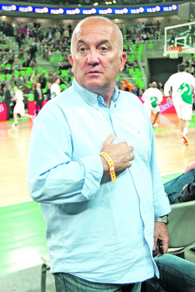 Aleksandar Rašković