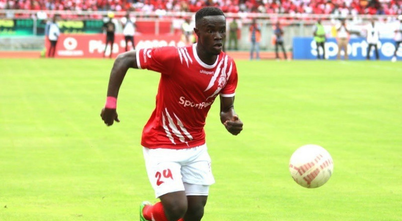Legon Cities cancels Gyan's contract