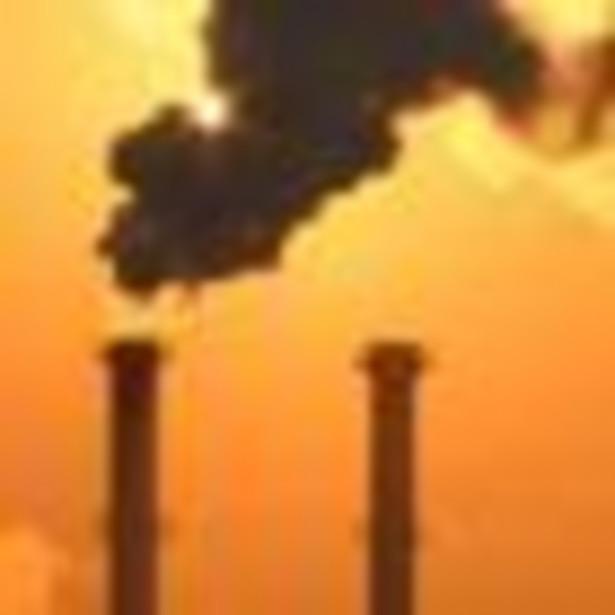 Czechy i Polska tworzą wspólny system monitorowania zanieczyszczeń i jakości powietrza na polsko-czeskim pograniczu.