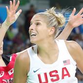 PIJE 64 PILULE DNEVNO, WNBA JE TERA DA IGRA Otvoreno pismo igračice RASPLAKALO Ameriku, progovorila o retkoj bolesti sa kojom se godinama nosi /FOTO/