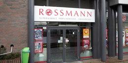 Wielka promocja w Rossmannie. Niektóre klientki mająpierwszeństwo, dlaczego?!