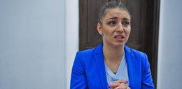 Poseł PiS szczekał na posłankę PO?! Kuriozalna sytuacja w Sejmie