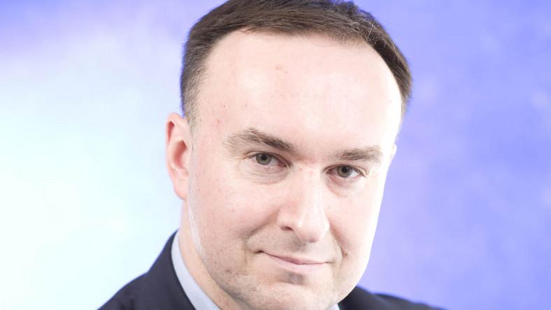 Michał Kobosko: Rafinerię tanio sprzedam