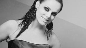 "Paula Marciniak - ""Cisza"" (Kamil Bednarek Cover)"