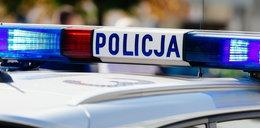 Policjanci z Archiwum X wracają do zabójstwa sprzed 30 lat. Kto zamordował Kazimierę?