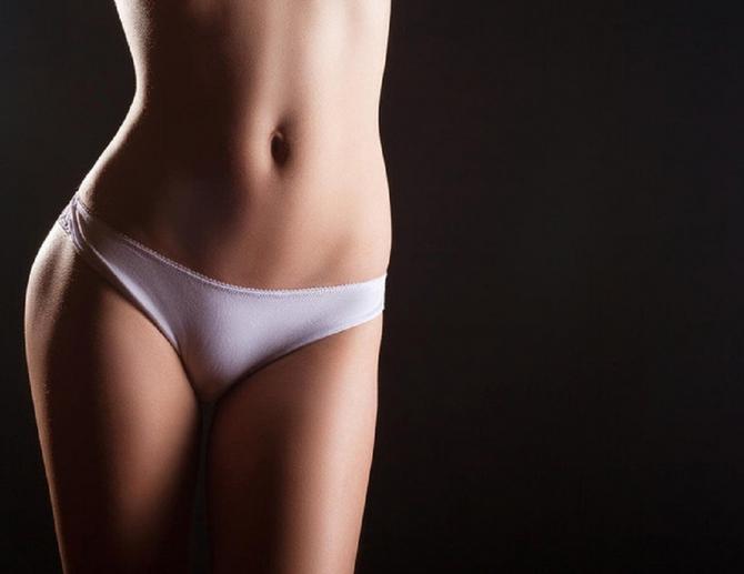Zanimljive činjenice o vagini