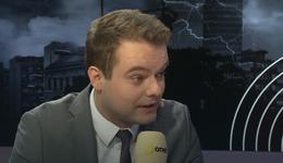 Rafał Bochenek kandydatem na burmistrza Wieliczki?