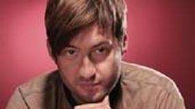 Zmiany w TVP: Prokop, Wellman i Kryszak znikną z anteny?