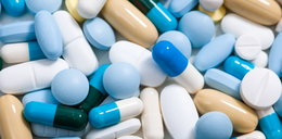 W tym kraju chorzy umierają z braku leków