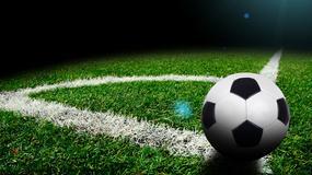 Trzech byłych piłkarzy Betisu oskarżonych o korupcję