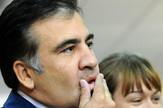 Priznao poraz:Mihail Sakašvili